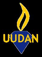 Unitarian Universalist Delaware Advocacy Network